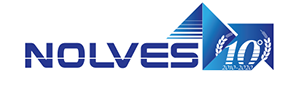 Company News - Nolves Srl